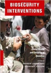 biosecurity-interventions